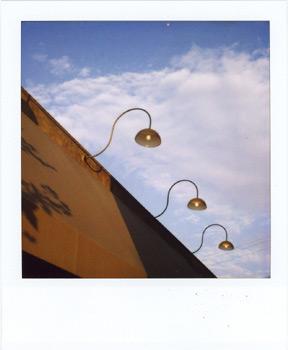 Polaroid_SX70_600_4_2.jpg.jpg