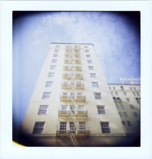 Polaroid_02_holga_22.jpg.jpg