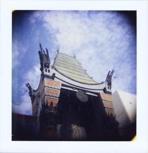 Polaroid_03_holga_23.jpg.jpg