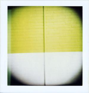 Polaroid_04_holga_24.jpg.jpg