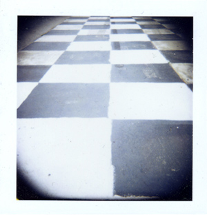 Polaroid_11_holga_check.jpg.jpg