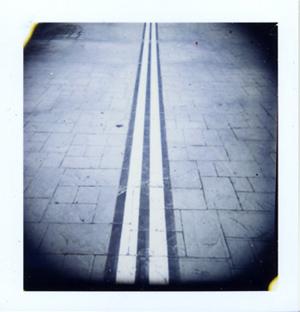 Polaroid_17_holga_line.jpg.jpg