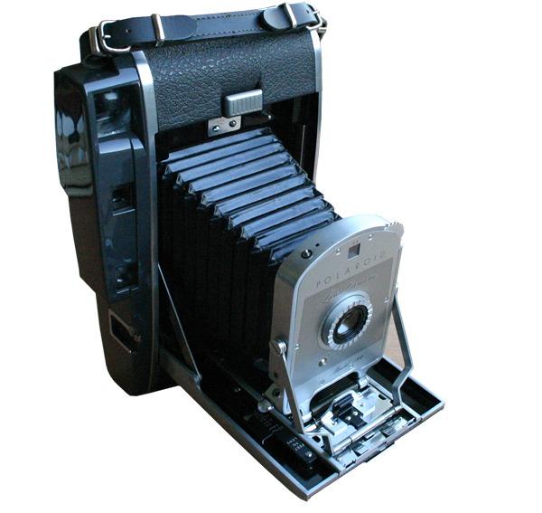 Land Camera -150 (1957-60)