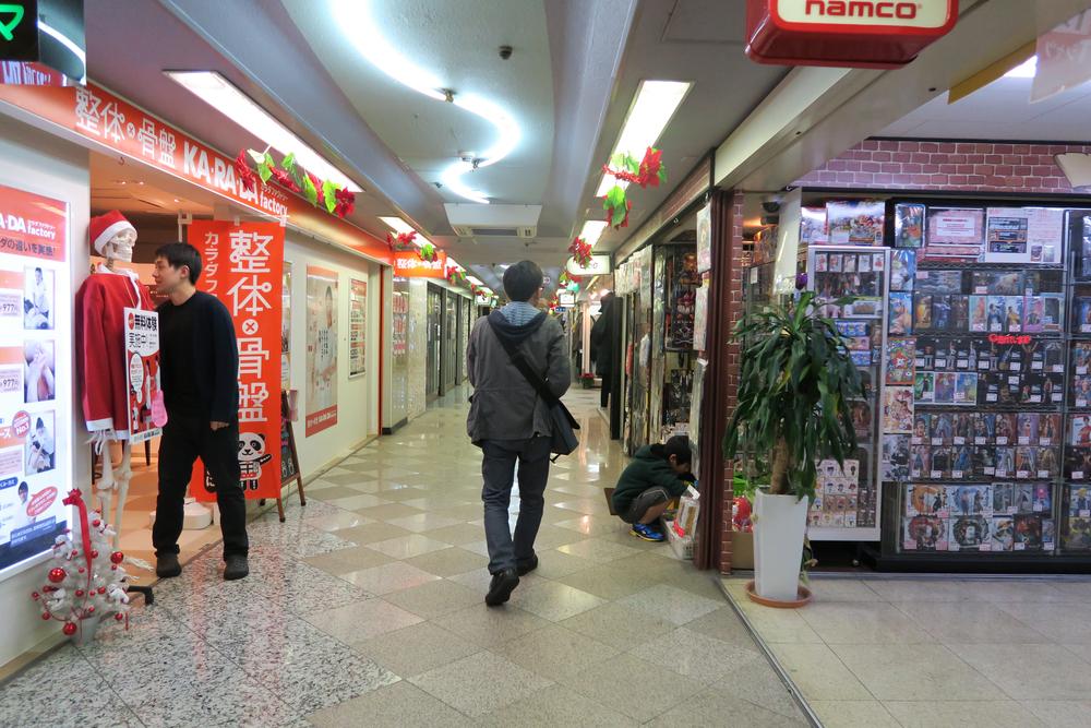 Nakano Braodway 02.jpg
