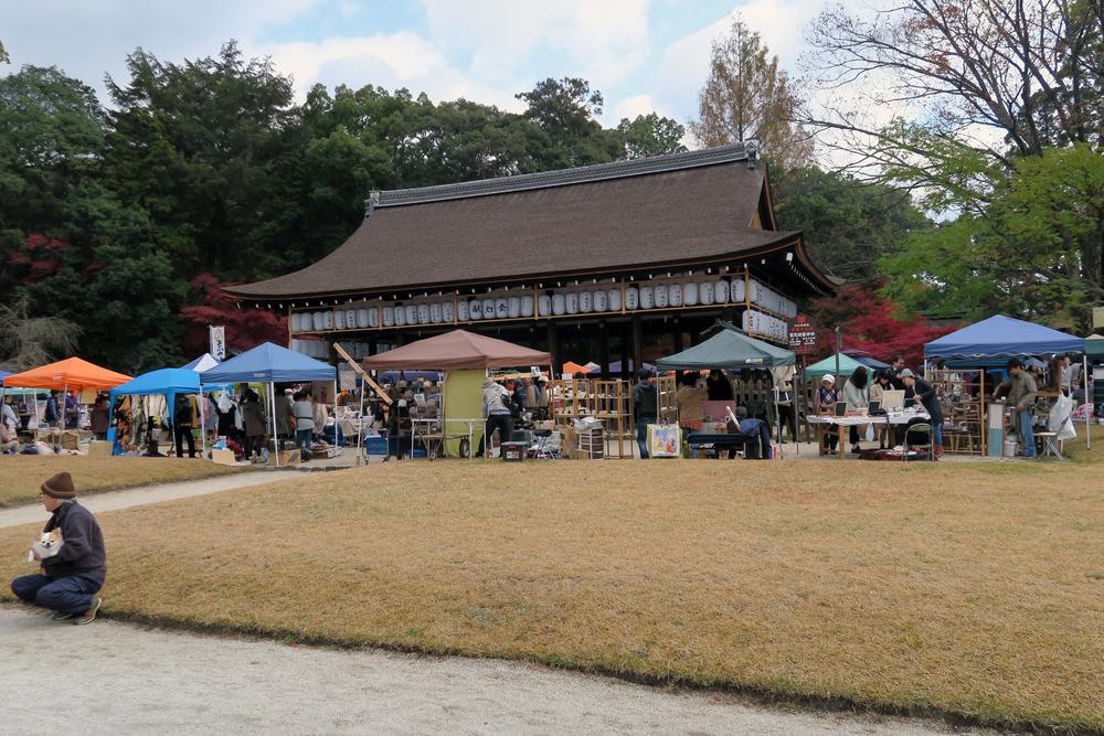 Kamigamo Handicraft Market 02.jpg