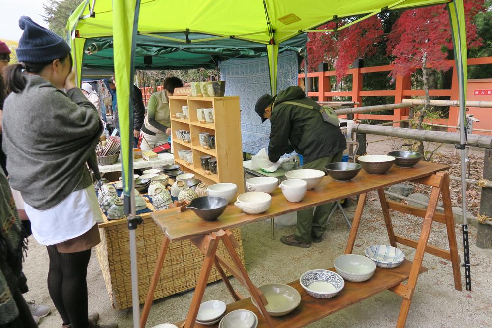 Kamigamo Handicraft Market 03.jpg