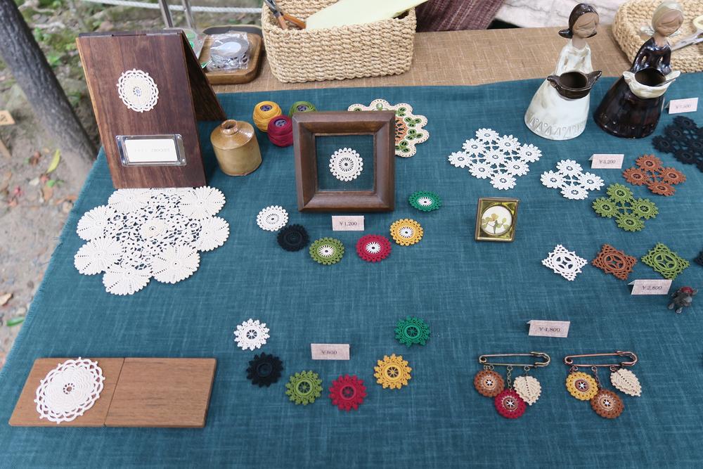 Kamigamo Handicraft Market 04.jpg