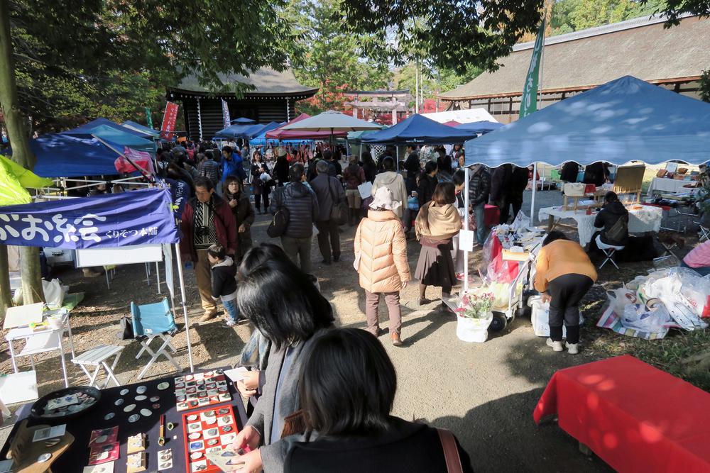 Kamigamo Handicraft Market 05.jpg