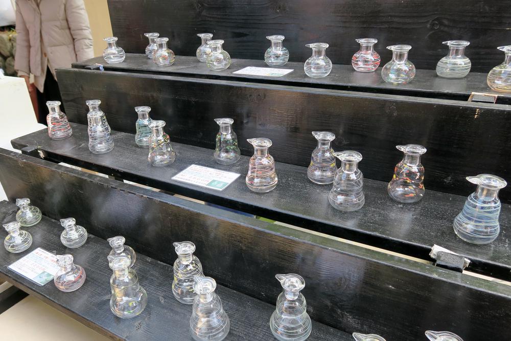 Kamigamo Handicraft Market 07.jpg
