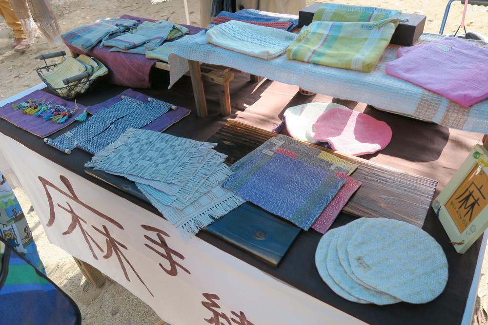 Kamigamo Handicraft Market 10.jpg