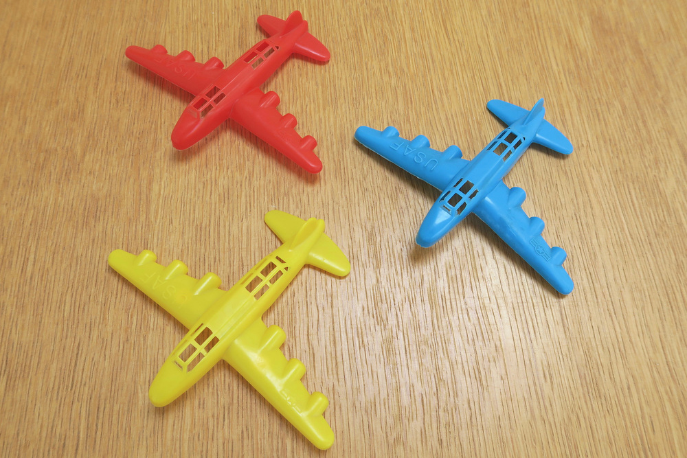 Payton-Plastic-B-36-B.jpg