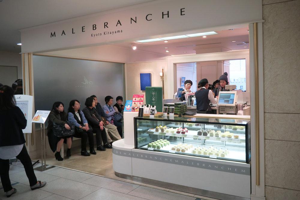 Malebranche-Kyoto-03.jpg