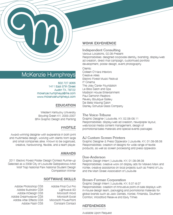 Aaaaeroincus Nice Resume Design Resume And Minimal On Pinterest