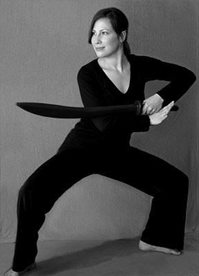 Farrah_Sword-wide-stance-edit.jpg