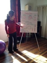 Farrah_Teaching_Context.jpg