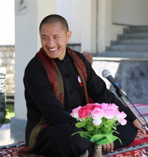 Tulku Lobsang_Teaching in India_cropped.jpg