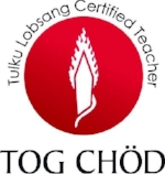 LOGO_Tog Chod_Certified Teacher.jpg