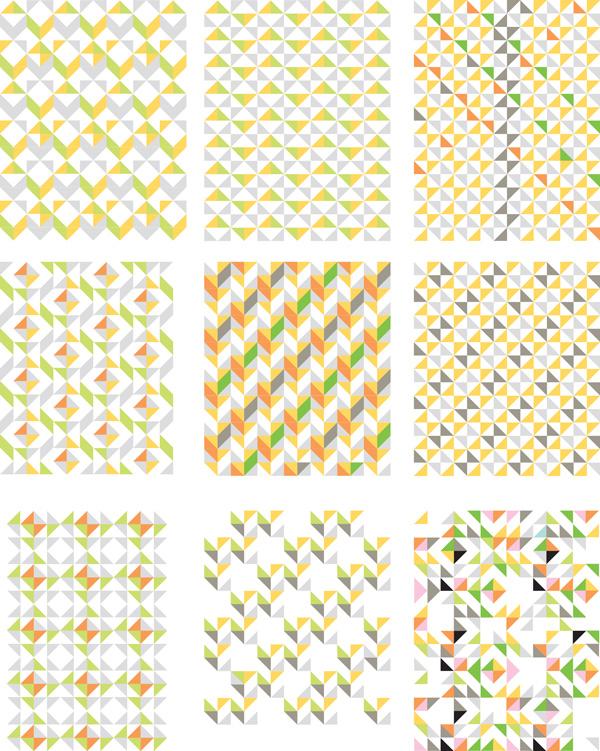 halfsquare-triangles_diagrams.jpg