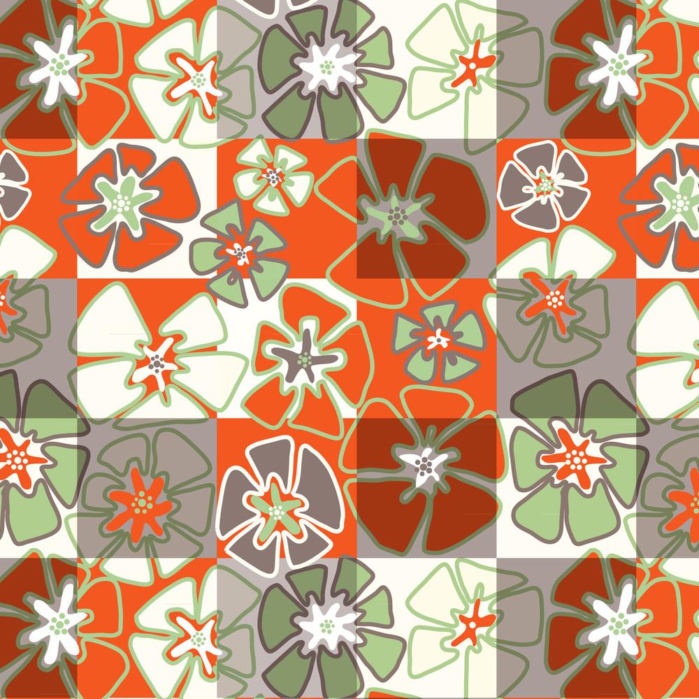 fleurs_tangerine_PaulaKovarik.jpg