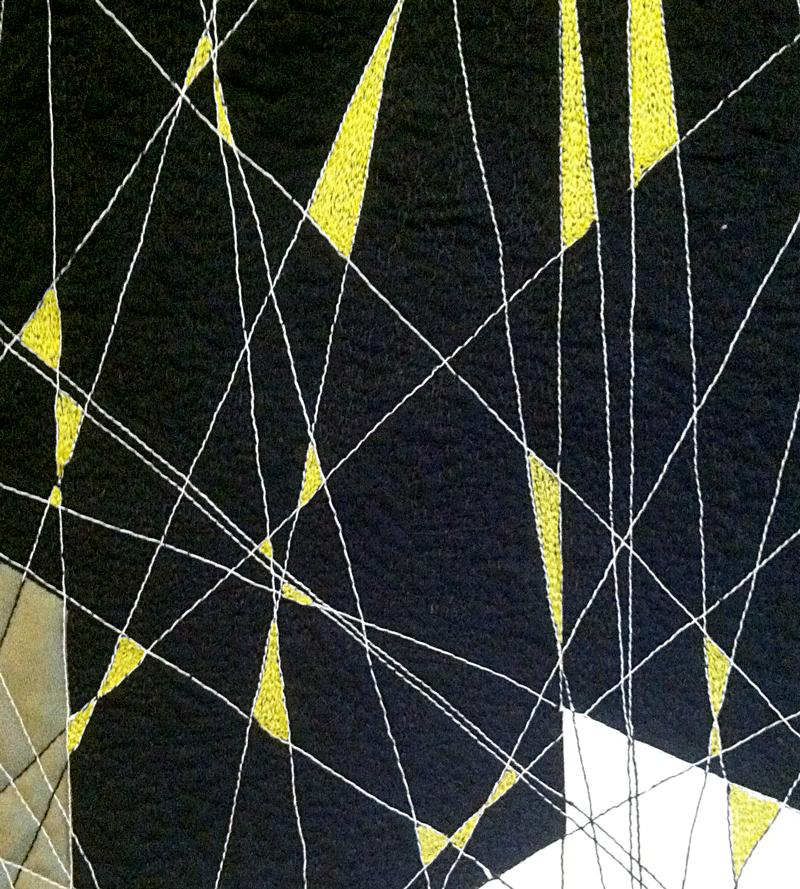 inner-sections_detailblack_PaulaKovarik