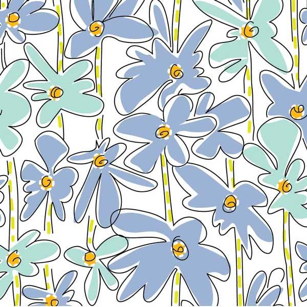 floralstripes-08_PKovarik.jpg