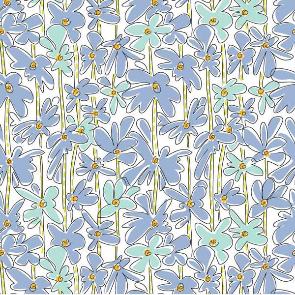 floralstripes-10_PKovarik.jpg