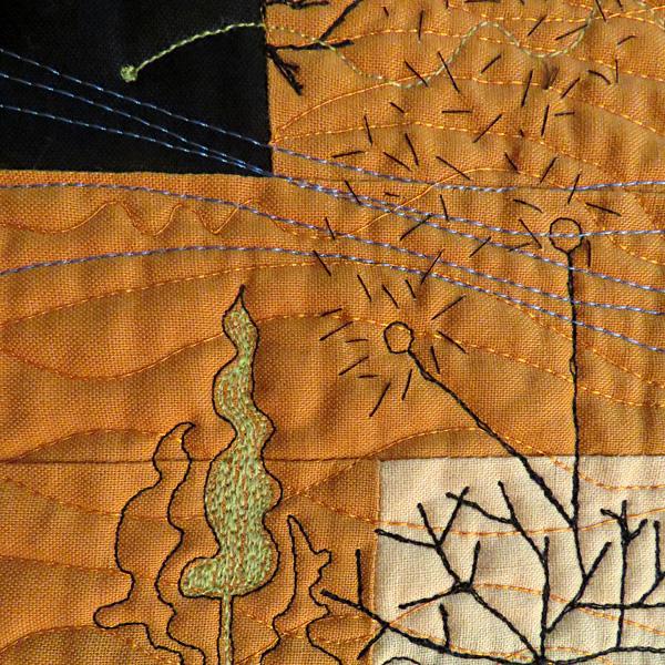 detail_Beacons_PaulaKovarik.jpg
