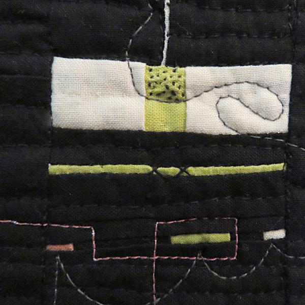 detail_incoming_PaulaKovarik.jpg