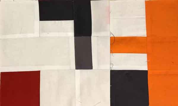 red square bottom left