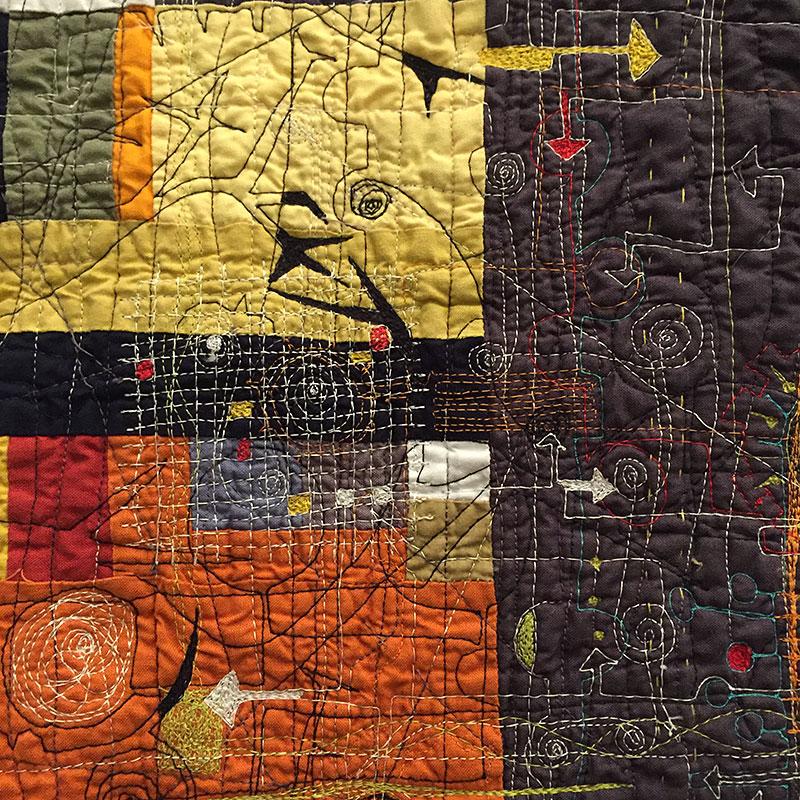 chaos_stitchdetail6_PaulaKovarik.jpg