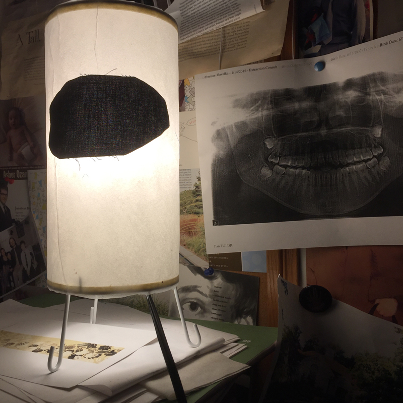 blackcloudlamp_paulakovarik.jpg