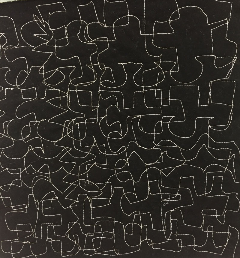 pattern90.jpg