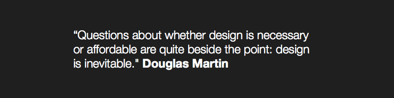 Website Design Quotes.008.png