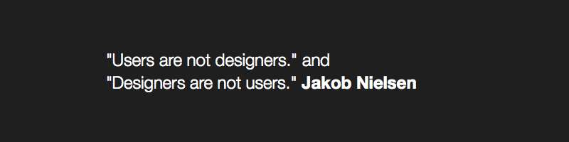Website Design Quotes.018.png