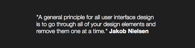 Website Design Quotes.025.png