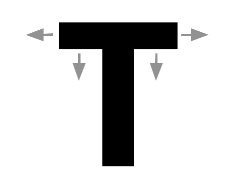 T-Shaped 2.png