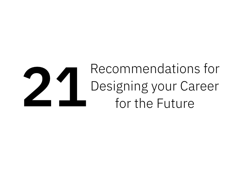21 Recommendations LinkedIn Image.png