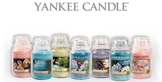 Yankee_Candle.jpg