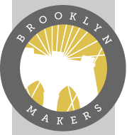Interview with  Brooklyn Makers