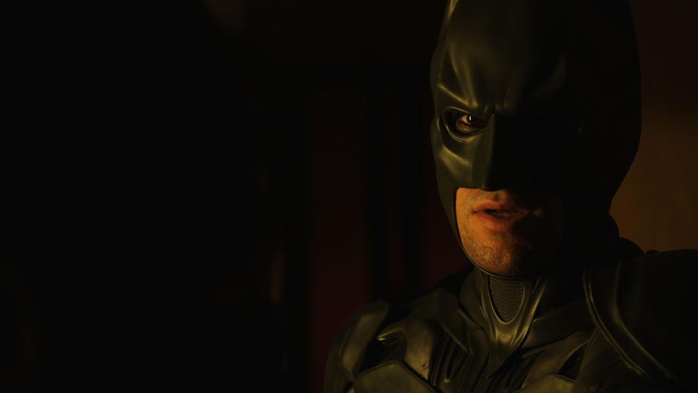 CU Batman2.jpg