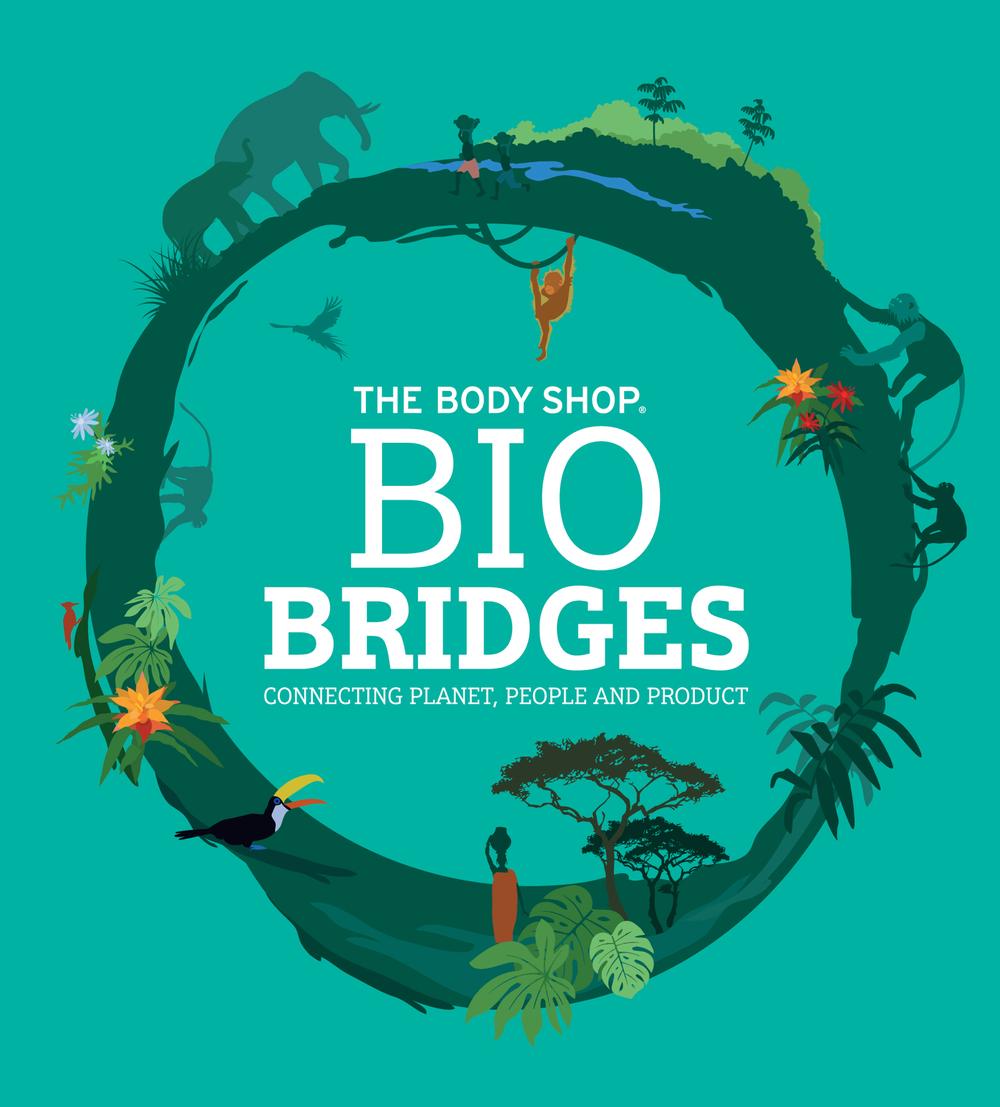 Bio_Bridges.png