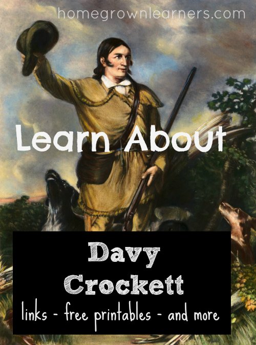 learnaboutdavycrockett.png