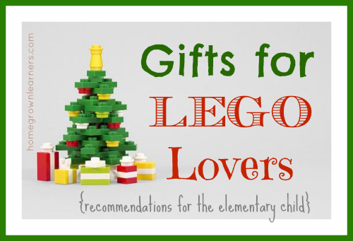 giftsforlegolovers.png