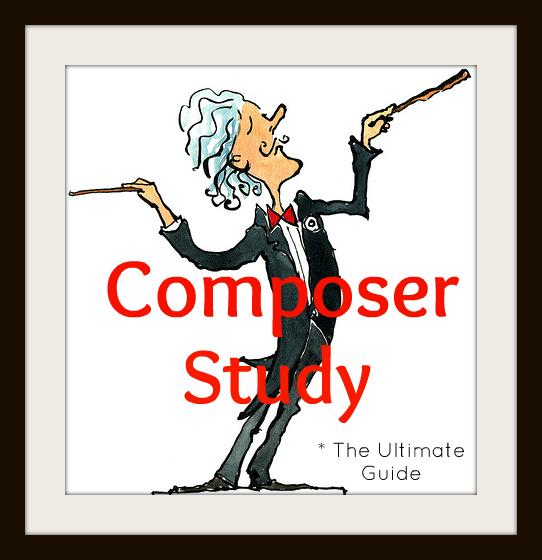 music appreciate study guide
