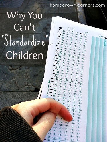 scantron.png