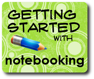 how-to-start-notebooking.png
