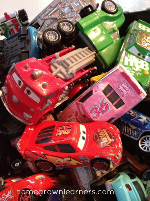 Toys For Boys 10 14 : Best toys for little boys — homegrown learners