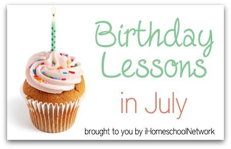 monthly-birthday-lessons-july.jpg