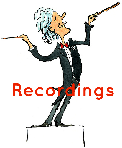 recordings.png