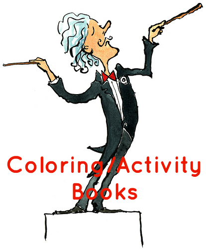 composercoloring.png